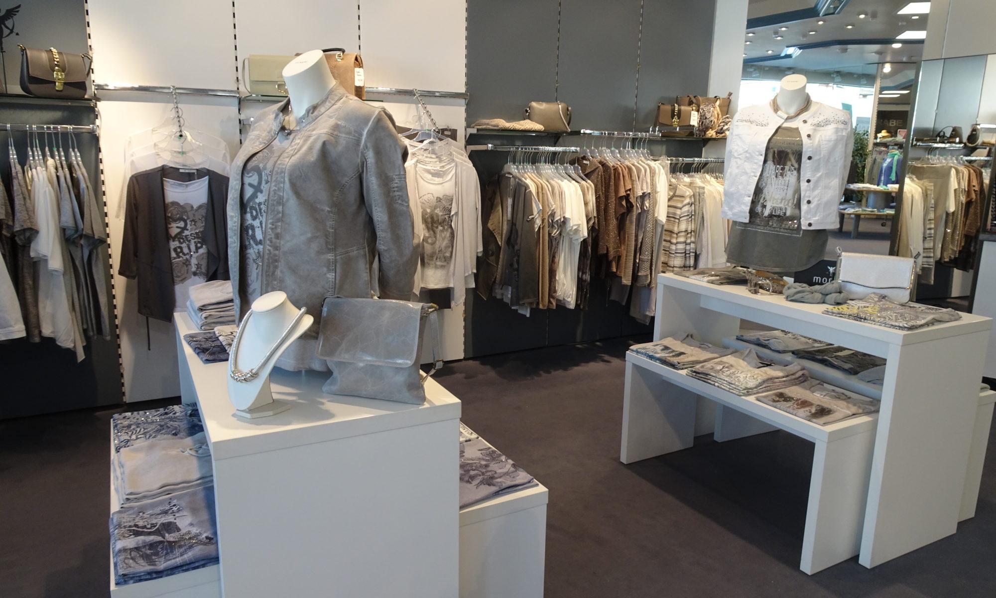 über uns, Mode Wittebrock, Modegeschäft Solingen, Mode in Leichlingen
