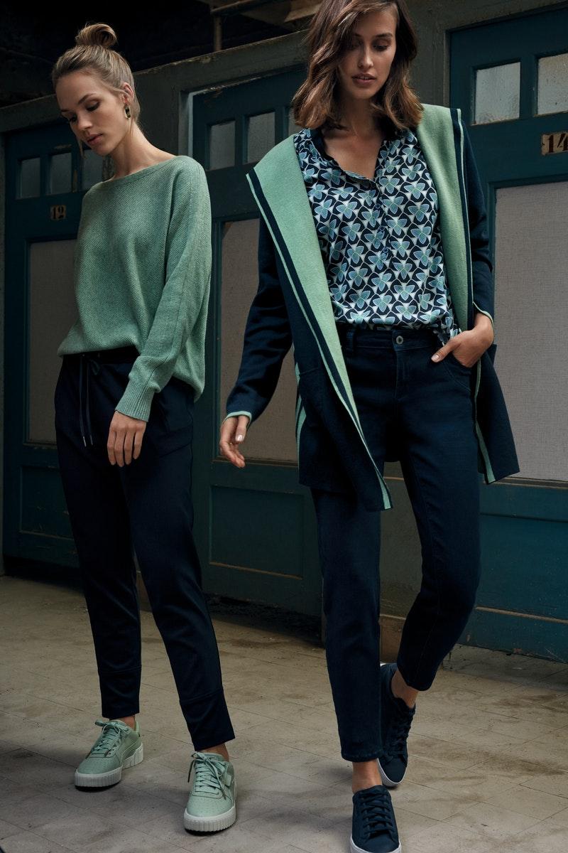 Mode Wittebrock Solingen Betty und Co Sommer 2