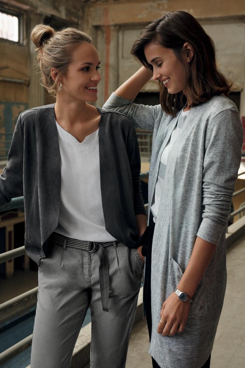 Mode Wittebrock Solingen Betty und Co Sommer 3